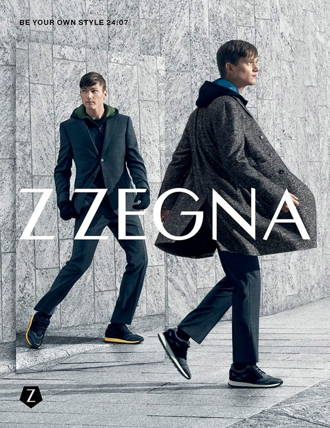 CAMPAIGN Z Zegna Fall 2015 by Andrea Spotorno. Mattias Karlsson, www.imageamplified.com, Image Amplified (3)