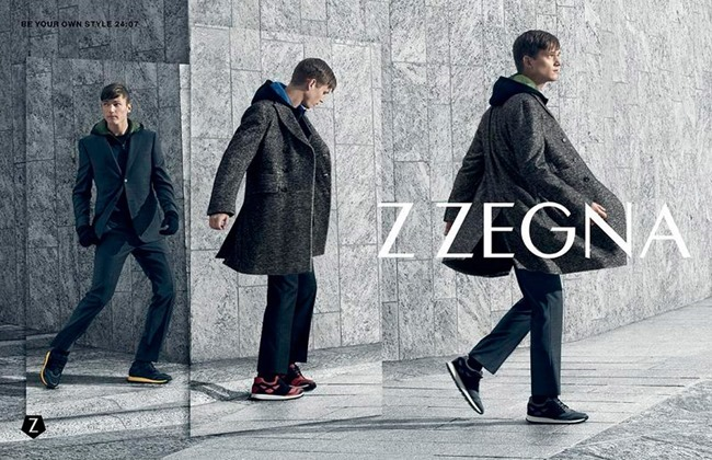 CAMPAIGN Z Zegna Fall 2015 by Andrea Spotorno. Mattias Karlsson, www.imageamplified.com, Image Amplified (4)