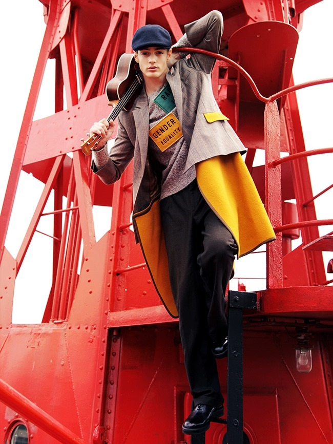 ELLE MEN HONG KONG Charlie James by Kwannam Chu. September 2015, www.imageamplified.com, Image Amplified (5)