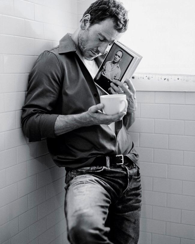 T STYLE MAGAZINE Michael FAssbender by Bruce Weber. Joe McKenna, Fall 2015, www.imageamplified.com, Image amplified (6)