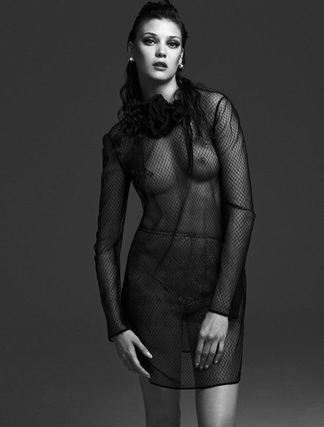 STYLIST FRANCE Diana Moldovan by Hong Jang Hyun. Belen Casadevall, September 2015, www.imageamplified.com, Image Amplified (13)