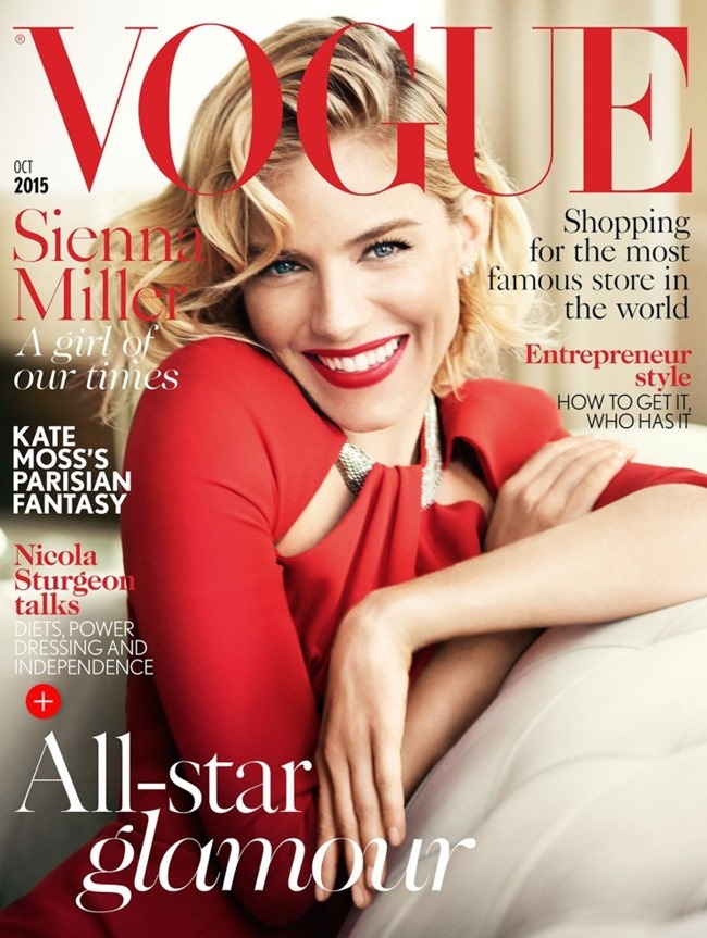 VOGUE UK Sienna Miller by Mario Testino. Lucinda Chambers, October 2015, www.imageamplified.com, Image Amplified (1)