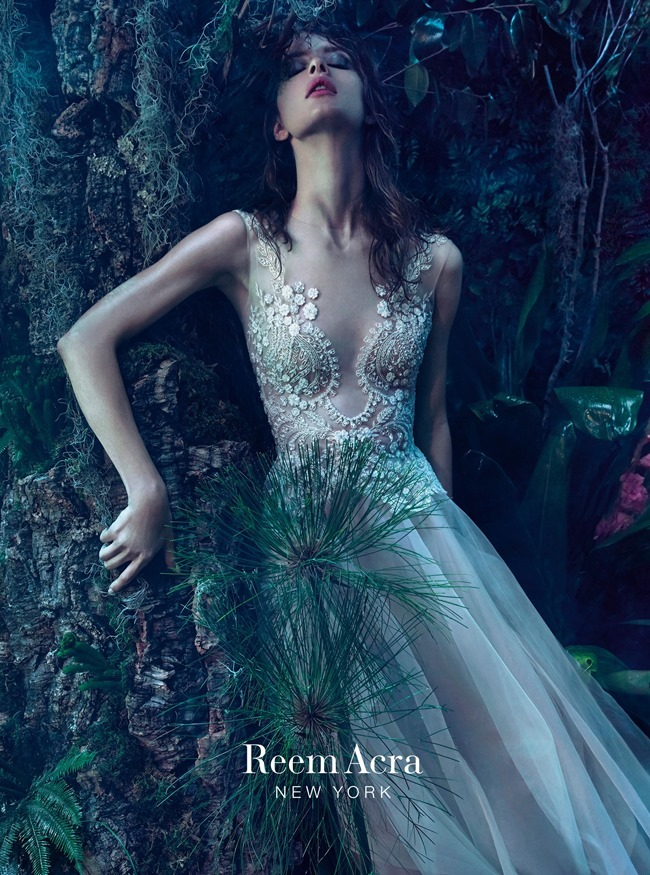 CAMPAIGN Isabelle Nicolay for Reem Acrea Fall 2015 by An Le. Juli Alvarez, www.imageamplified.com, Image Amplified6