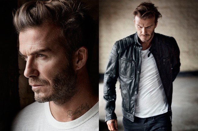CAMPAIGN David Beckham for Mr Porter by John Balsom. www.imageamplified.com, Image Amplified (7)