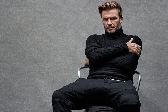 CAMPAIGN David Beckham for Mr Porter by John Balsom. www.imageamplified.com, Image Amplified (2)