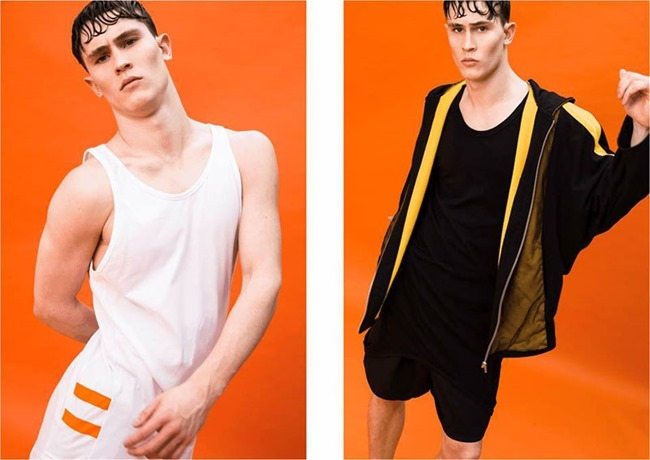 CAMPAIGN Severiano Astrada for Alfin Varon Spring 2016 by Federico Fernandez, www.imageamplified.com, Image Amplified (6)
