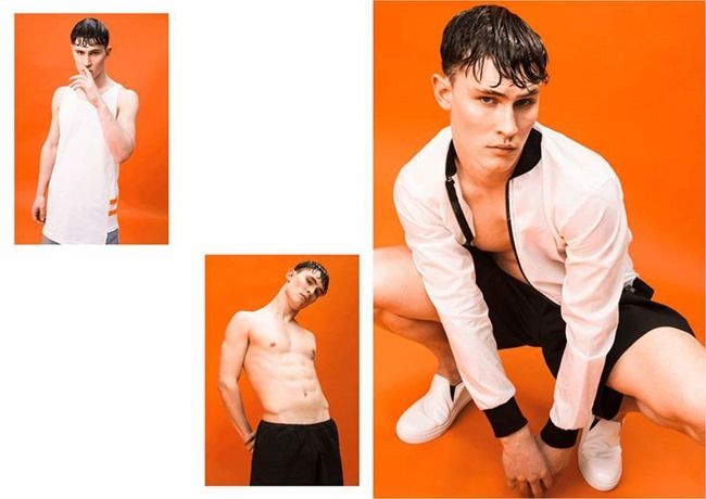 CAMPAIGN Severiano Astrada for Alfin Varon Spring 2016 by Federico Fernandez, www.imageamplified.com, Image Amplified (7)