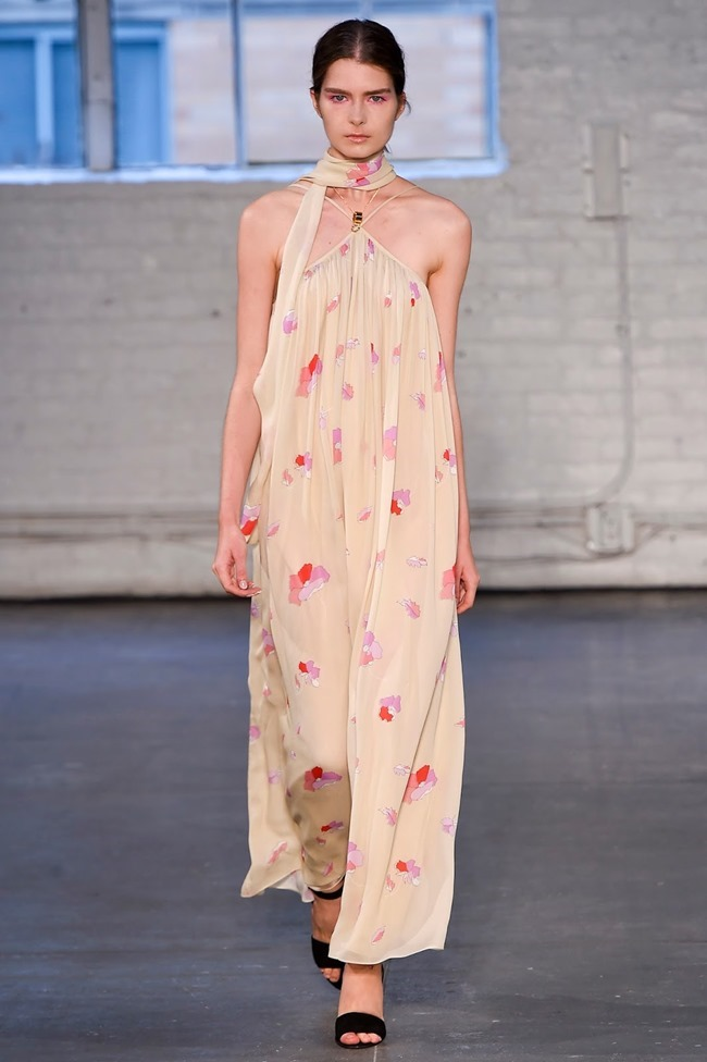 NEW YORK FASHION WEEK Jill Stuart Spring 2016. www.imageamplified.com, Image Amplified (5)