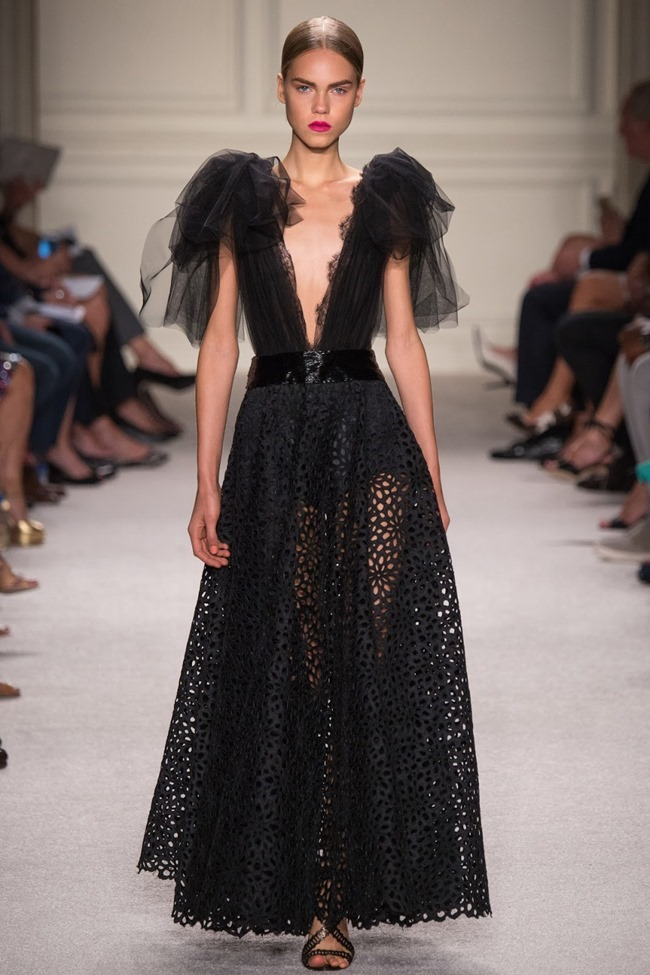 NEW YORK FASHION WEEK Marchesa Spring 2016. www.imageamplified.com, Image Amplified (7)