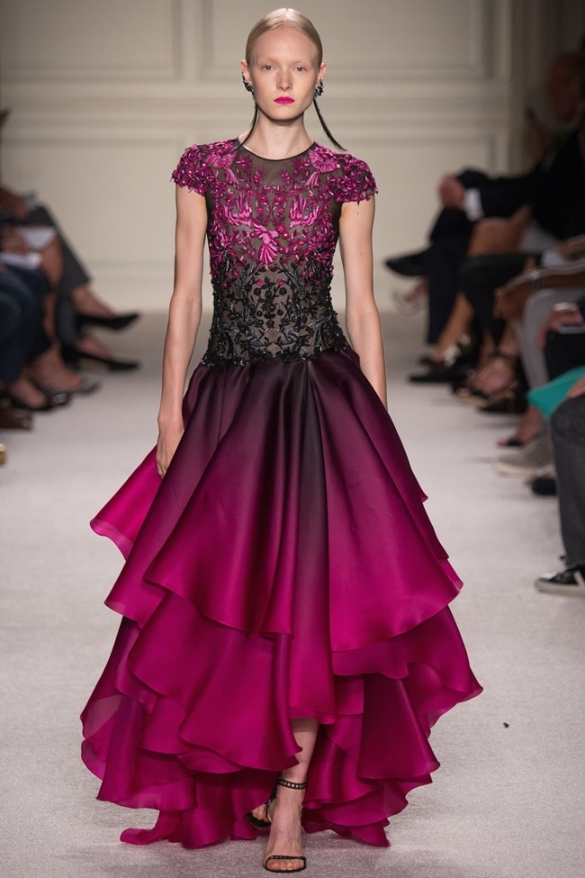 NEW YORK FASHION WEEK Marchesa Spring 2016. www.imageamplified.com, Image Amplified (18)