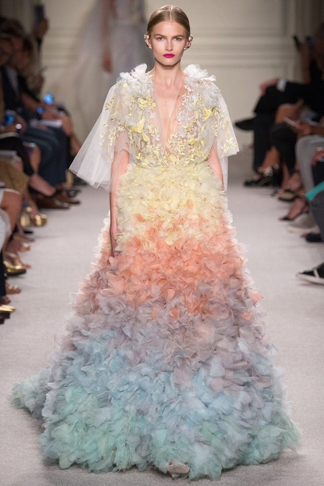 NEW YORK FASHION WEEK Marchesa Spring 2016. www.imageamplified.com, Image Amplified (32)