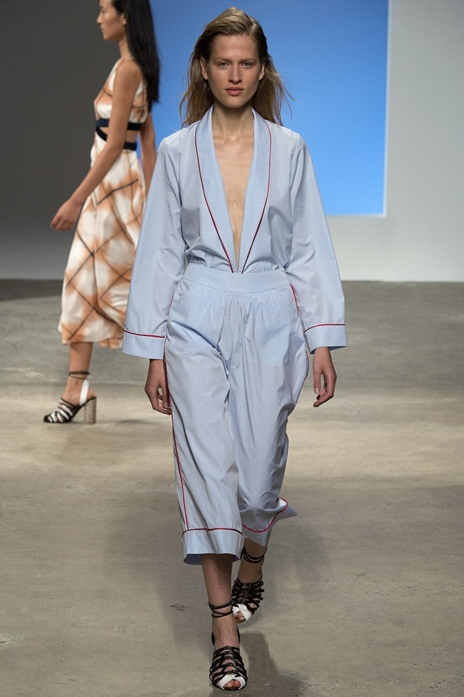 NEW YORK FASHION WEEK Thakoon Spring 2016. www.imageamplified.com, Image Amplified (16)