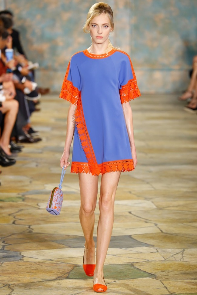 NEW YORK FASHION WEEK Tory Burch Spring 2016. www.imageamplified.com, Image Amplified (8)