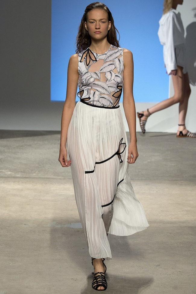 NEW YORK FASHION WEEK Thakoon Spring 2016. www.imageamplified.com, Image Amplified (23)