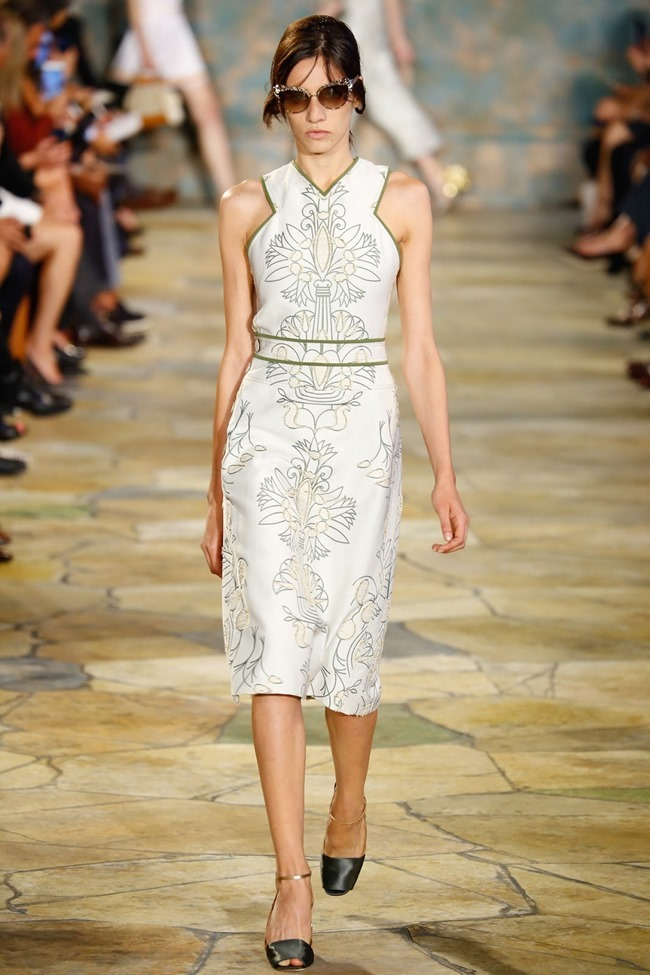 NEW YORK FASHION WEEK Tory Burch Spring 2016. www.imageamplified.com, Image Amplified (26)