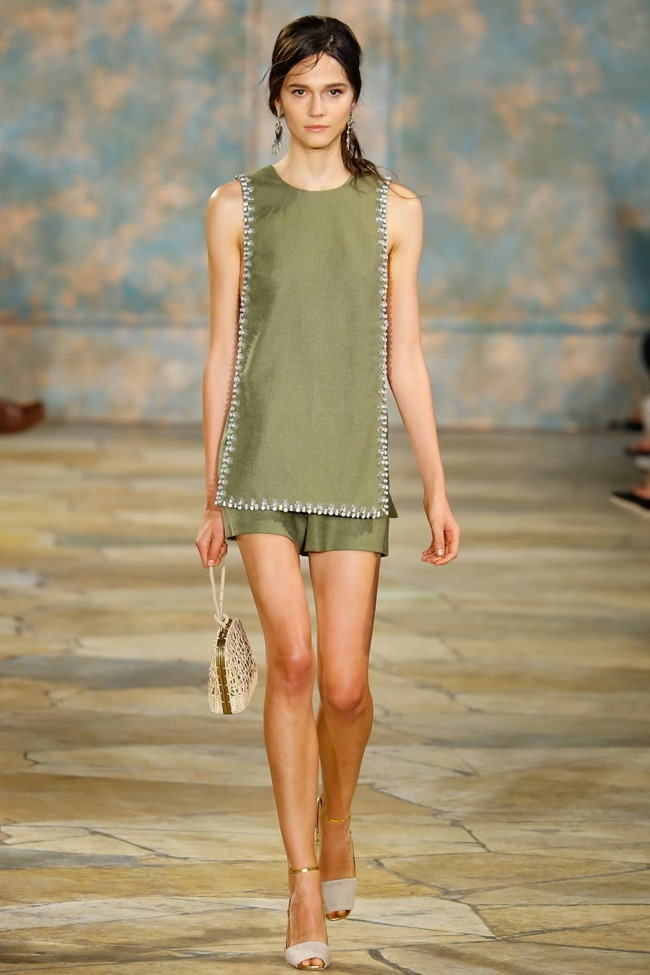NEW YORK FASHION WEEK Tory Burch Spring 2016. www.imageamplified.com, Image Amplified (28)