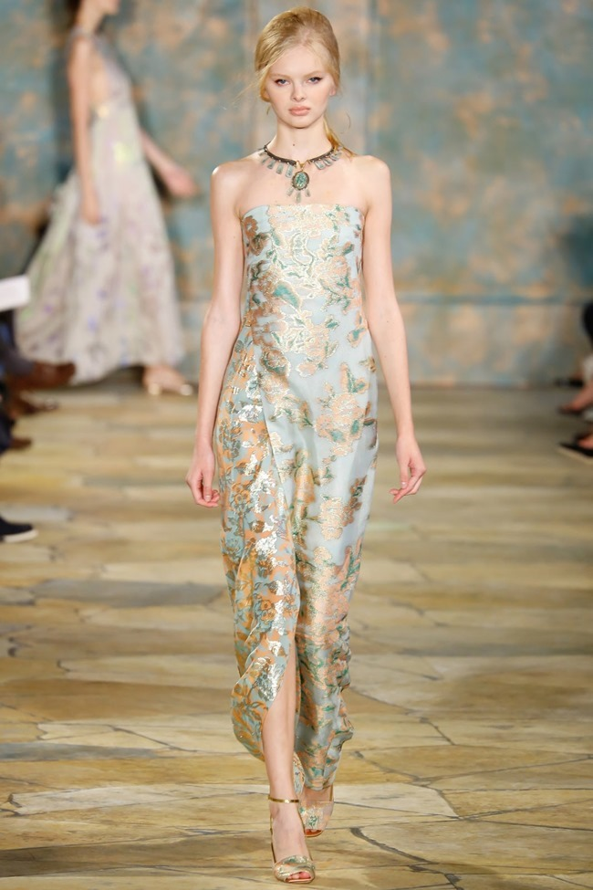 NEW YORK FASHION WEEK Tory Burch Spring 2016. www.imageamplified.com, Image Amplified (40)