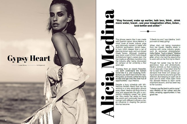 THE COVER MAGAZINE Alicia Medina by Holly Parker. Fall 2015, www.imageamplified.com, Image Amplified (4)