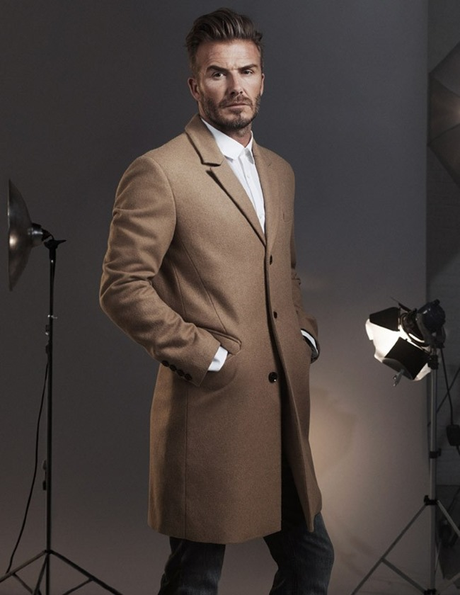 CAMPAIGN David Beckham x H&M Essentials Fall 2015. www.imageamplified.com, Image Amplified (4)