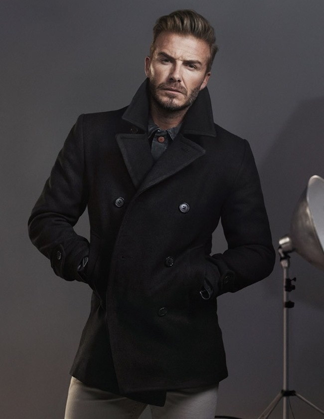 CAMPAIGN David Beckham x H&M Essentials Fall 2015. www.imageamplified.com, Image Amplified (7)