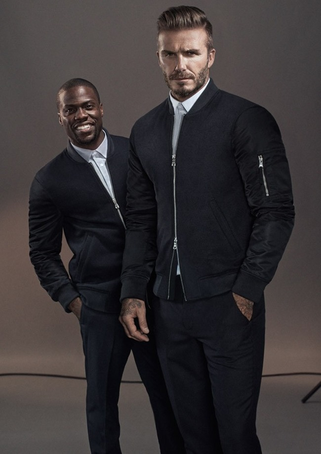 CAMPAIGN David Beckham x H&M Essentials Fall 2015. www.imageamplified.com, Image Amplified (9)