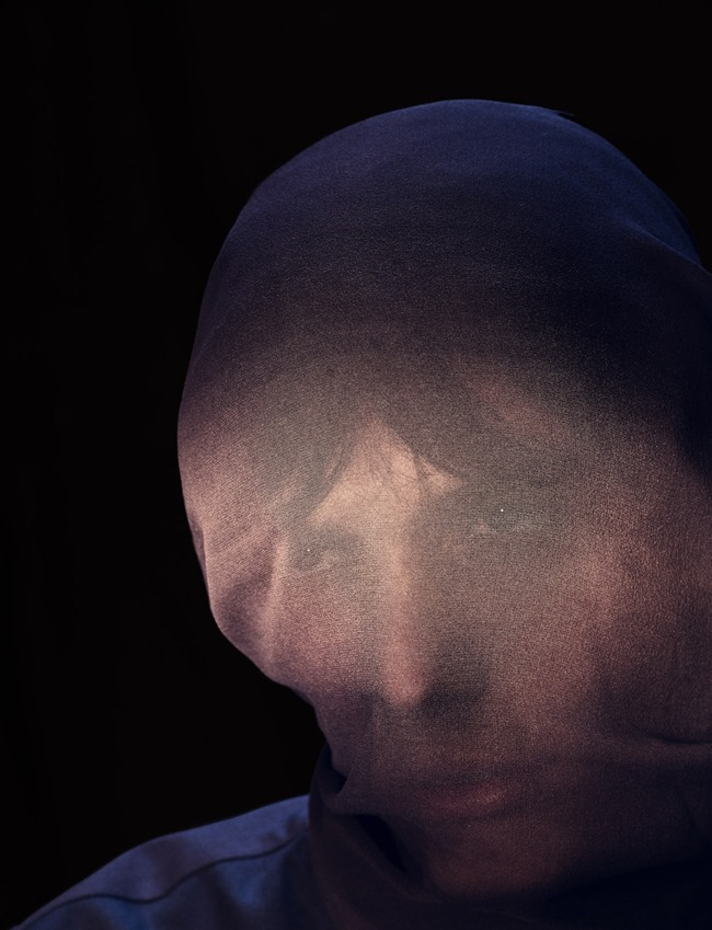 SEVENTH MAN MAGAZINE Justin Gossman by John-Paul Pietrus. Dean Hau, Fall 2015, www.imageamplified.com, Image Amplified (6)