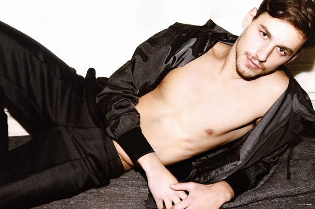 SEVENTH MAN MAGAZINE Mariano Ontanon by Dean Hau, Fall 2015, www.imageamplified.com, Image Amplified (3)