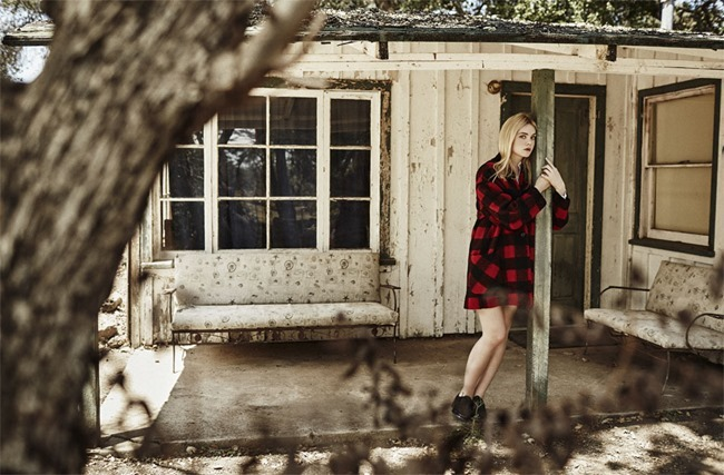 THE EDIT Elle Fanning by Billy Kidd. Tracy Taylor, September 2015, www.imageamplified.com, Image Amplified (7)