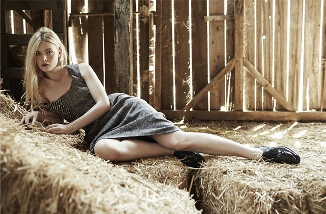 THE EDIT Elle Fanning by Billy Kidd. Tracy Taylor, September 2015, www.imageamplified.com, Image Amplified (4)