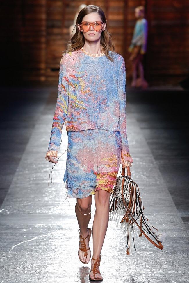 MILAN FASHION WEEK Emilio Pucci Spring 2016. www.imageamplified.com, Image Amplified (2)