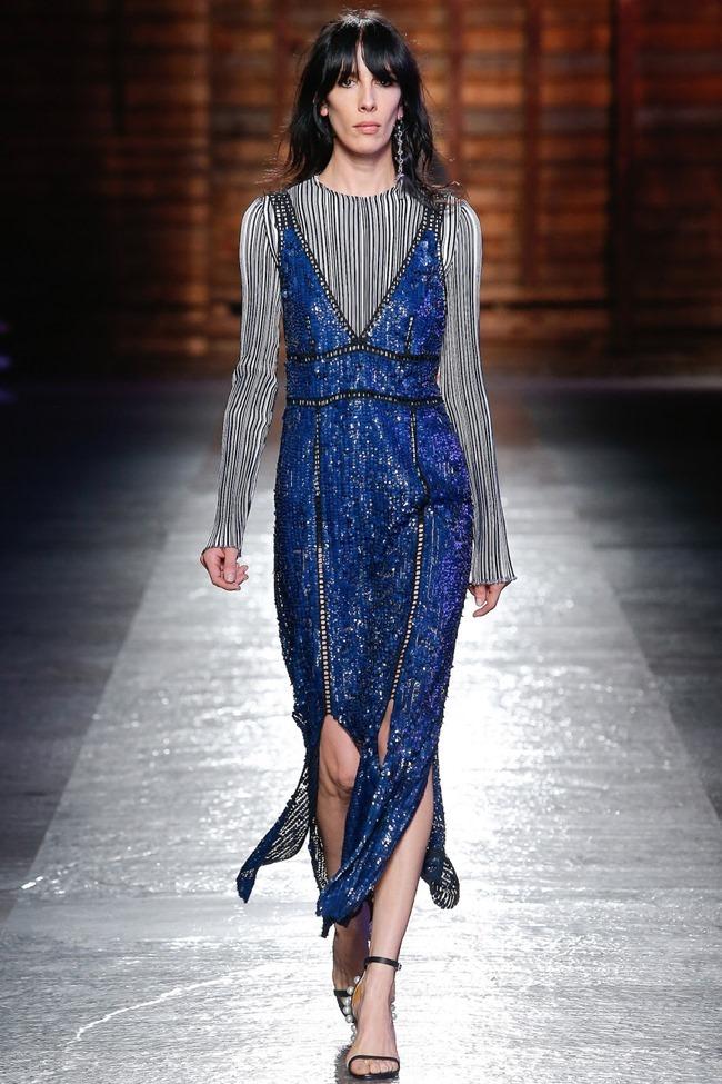 MILAN FASHION WEEK Emilio Pucci Spring 2016. www.imageamplified.com, Image Amplified (8)