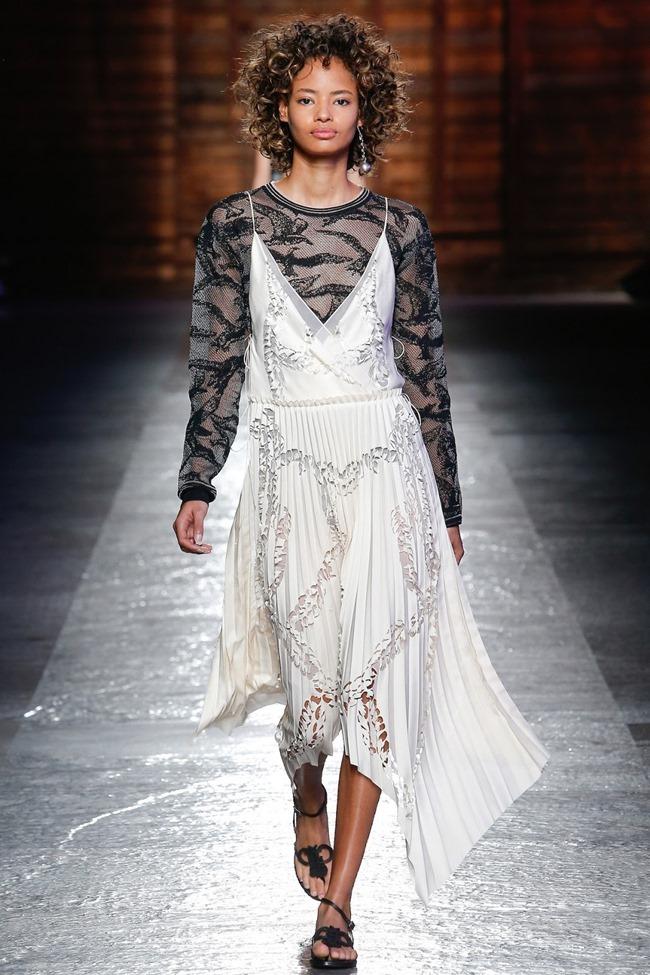 MILAN FASHION WEEK Emilio Pucci Spring 2016. www.imageamplified.com, Image Amplified (15)
