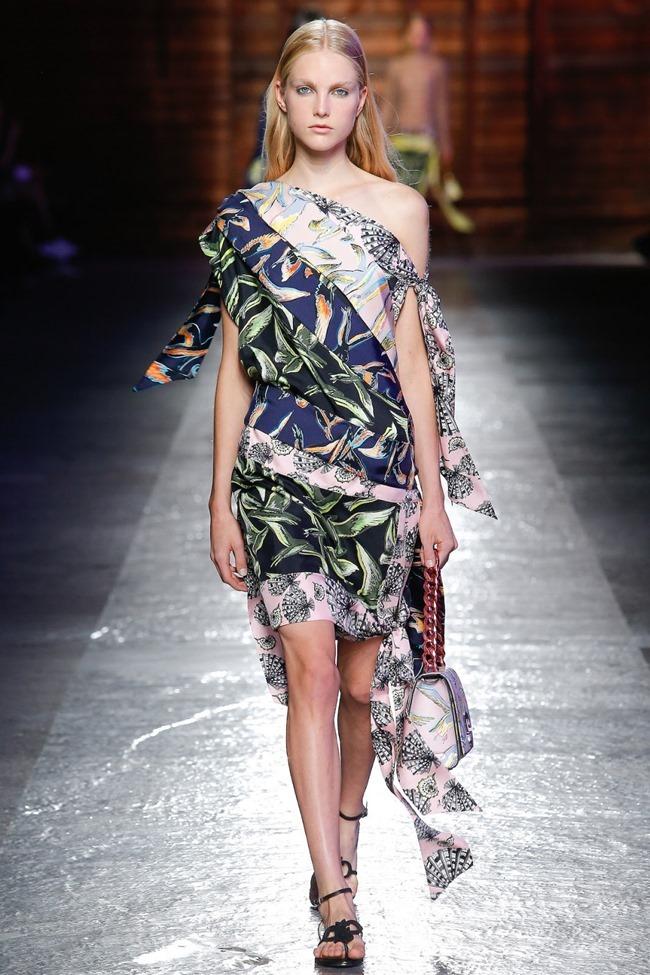 MILAN FASHION WEEK Emilio Pucci Spring 2016. www.imageamplified.com, Image Amplified (18)