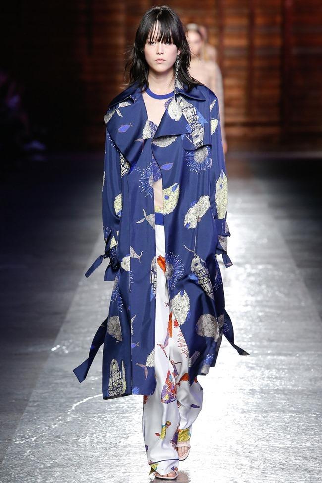 MILAN FASHION WEEK Emilio Pucci Spring 2016. www.imageamplified.com, Image Amplified (19)