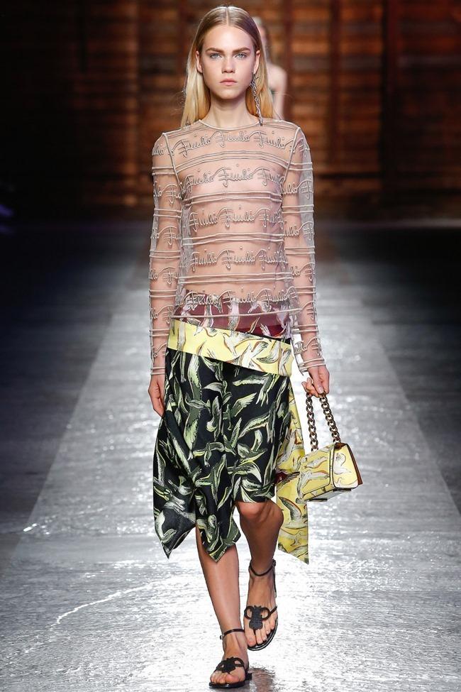 MILAN FASHION WEEK Emilio Pucci Spring 2016. www.imageamplified.com, Image Amplified (20)