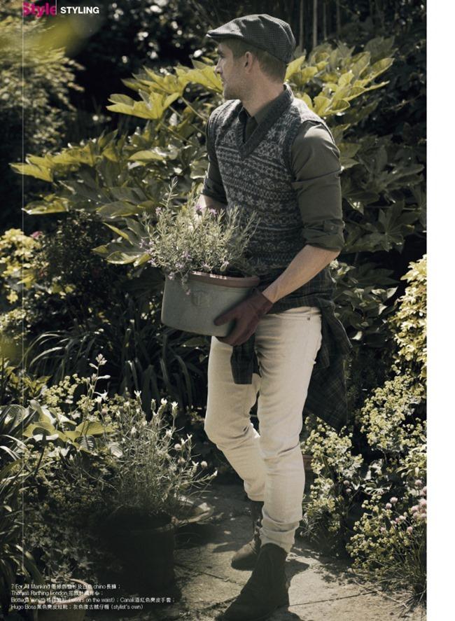 ESQUIRE HONG KONG Will Chalker by Olivier Yoan. Steven Doan, September 2015, www.imageamplified.com, Image amplified (6)