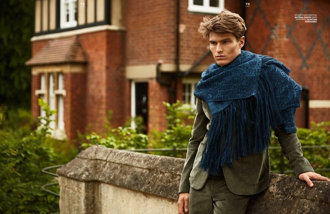 GQ RUSSIA Oliver Cheshire by Arnaldo Anaya-Lucca. Vadim Galaganov, Fall 2015, www.imageamplified.com, Image Amplified (1)