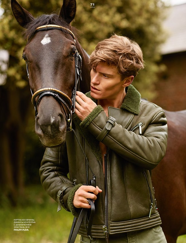 GQ RUSSIA Oliver Cheshire by Arnaldo Anaya-Lucca. Vadim Galaganov, Fall 2015, www.imageamplified.com, Image Amplified (5)