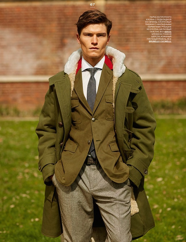 GQ RUSSIA Oliver Cheshire by Arnaldo Anaya-Lucca. Vadim Galaganov, Fall 2015, www.imageamplified.com, Image Amplified (10)