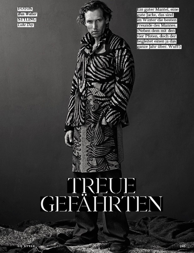GQ STYLE GERMANY Robertas by Ben Weller. Luke Day, Fall 2015, www.imageamplified.com, Image Amplified (1)