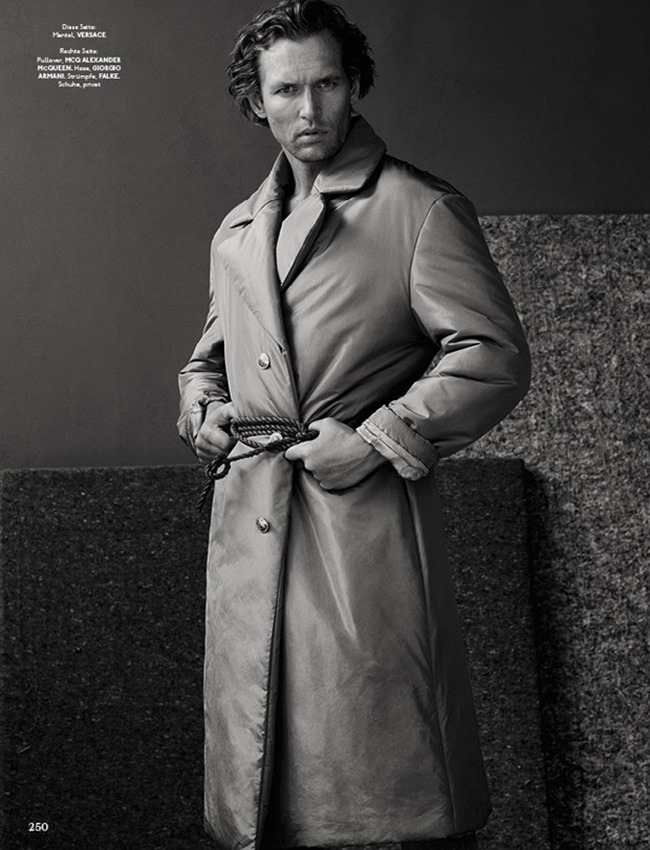 GQ STYLE GERMANY Robertas by Ben Weller. Luke Day, Fall 2015, www.imageamplified.com, Image Amplified (6)