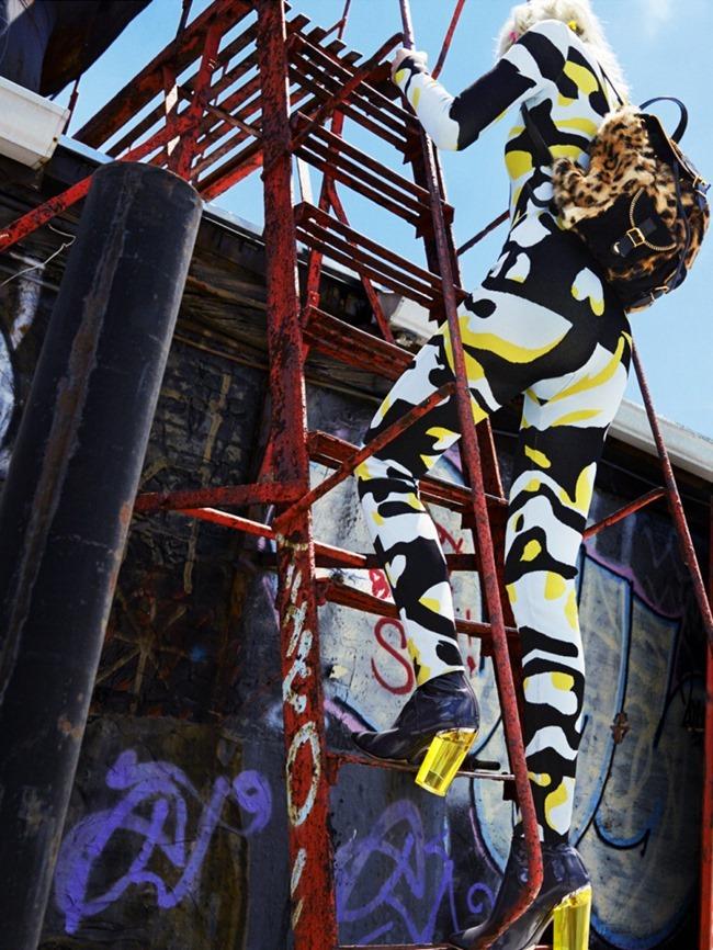 NUMERO MAGAZINE Marjan Jonkman by Greg Kadel. Charles Varenne, October 2015, www.imageamplified.com, Image Amplified (11)