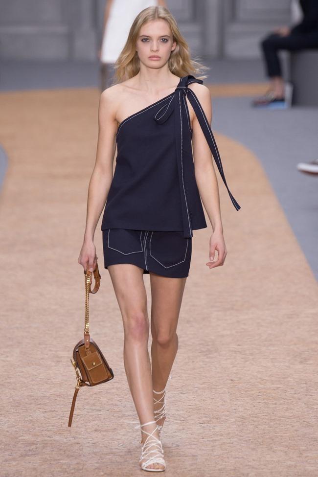 PARIS FASHION WEEK Chloe Spring 2016. www.imageamplified.com, Image Amplified (5)