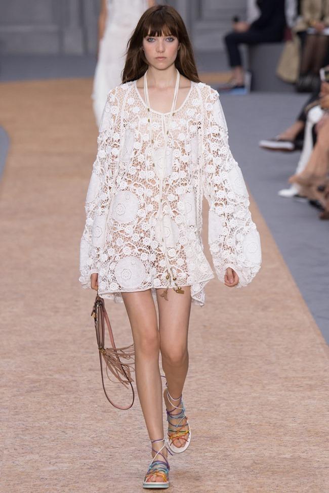 PARIS FASHION WEEK Chloe Spring 2016. www.imageamplified.com, Image Amplified (37)
