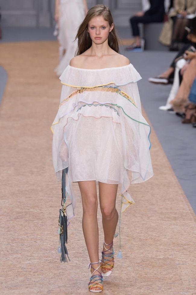 PARIS FASHION WEEK Chloe Spring 2016. www.imageamplified.com, Image Amplified (39)