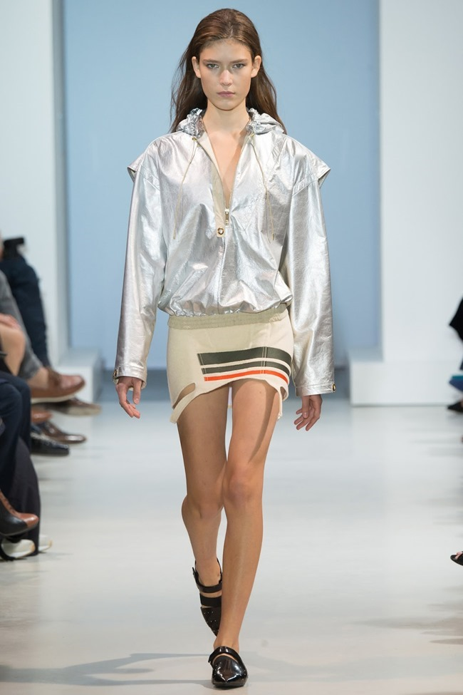 PARIS FASHION WEEK Paco Rabanne Spring 2016. www.imageamplified.com, Image Amplified (16)
