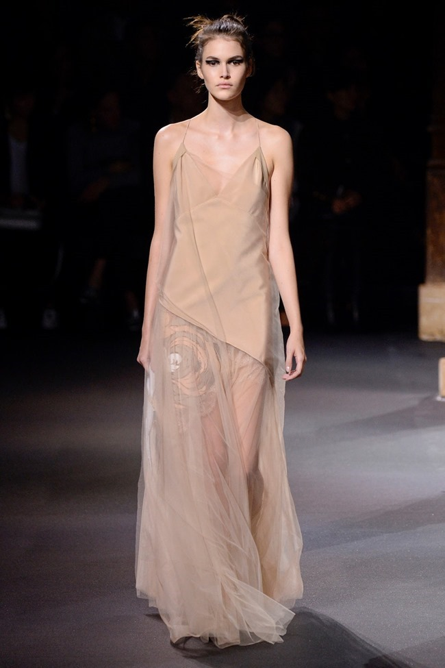 PARIS FASHION WEEK Vionnet Spring 2016. www.imageamplified.com, Image Amplified (12)