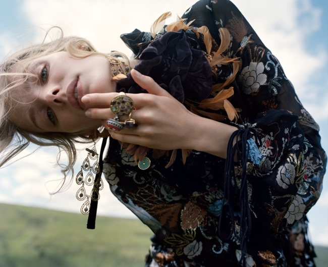 PORTER MAGAZINE Alisa Ahmann by Yelena Yemchuk. Cathy Kasterine, Fall 2015, www.imageamplified.com, Image Amplified (7)
