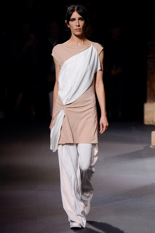 PARIS FASHION WEEK Vionnet Spring 2016. www.imageamplified.com, Image Amplified (29)