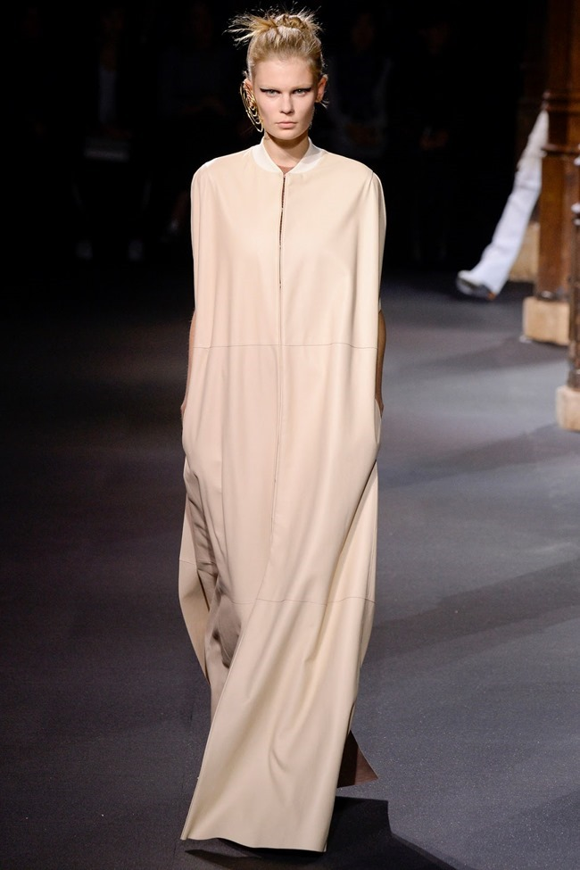 PARIS FASHION WEEK Vionnet Spring 2016. www.imageamplified.com, Image Amplified (33)